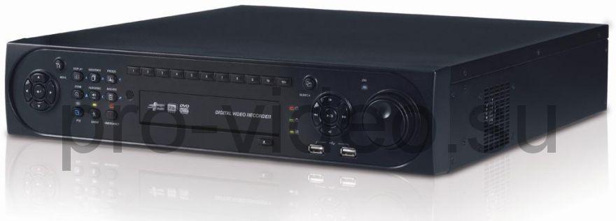 MDR-4800