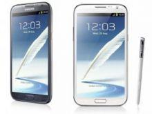 NEW!!! SAMSUNG N7100* Galaxy Note II.TV,Wi-Fi,8 GB