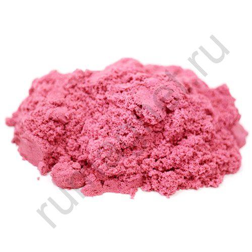 Кинетический песок розовый