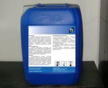 Пентамаш У-1 / беспенное средство для уборки помещений / концентрат / 5 л