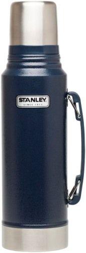 Термос Stanley Classic Vacuum Bottle 1.1QT