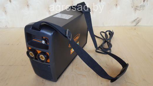 Сварочный аппарат SHTENLI MMA-250 PRO-S