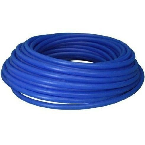 Водопогружной пищевой  кабель  3 - 1,5