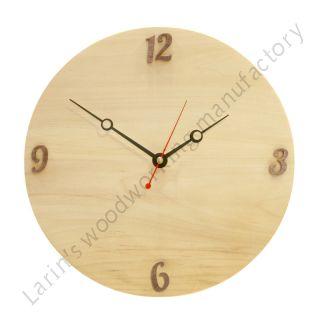 Часы Kythera L0129