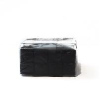 Уголь для кальяна, 24 шт.- фасованный