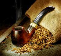 Ароматизаторы табачные Xian и TPA