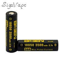 Аккумулятор Basen 18650 (3500 mah)