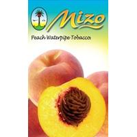 Nakhla Mizo Peach (Персик)