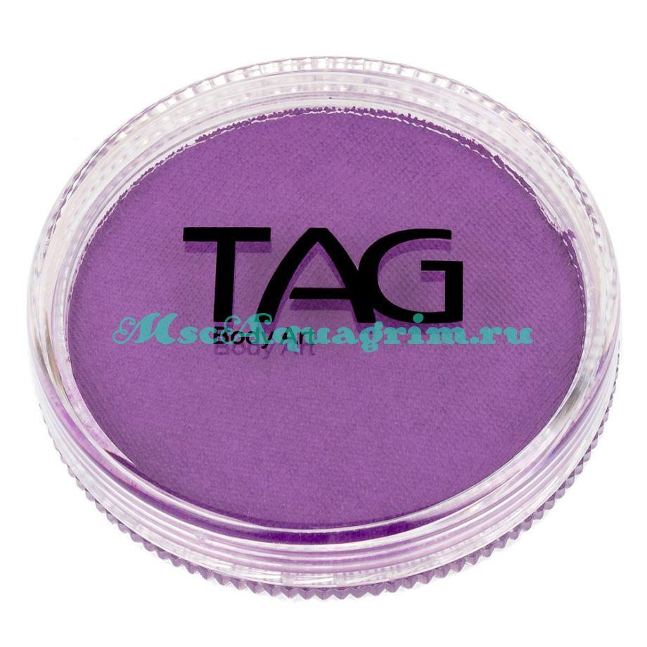 Аквагрим TAG Регулярный Фиолетовый