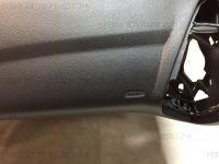 Цены на ремонт панели приборов торпедо Форд Фокус 3