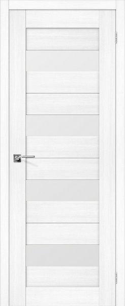 Дверь Портас S23 Французский дуб