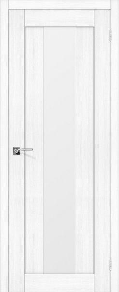 Дверь Портас S25 Французский дуб