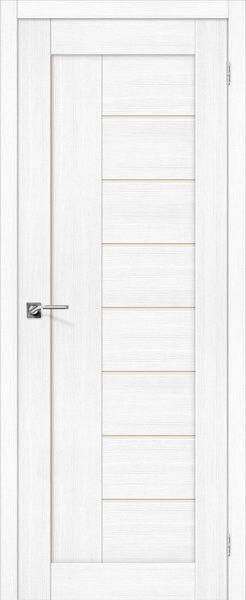 Дверь Портас S29 Французский дуб