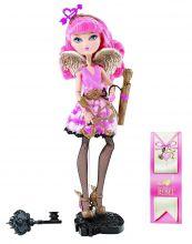 Купидон C.A. Cupid Базовая кукла Ever After High