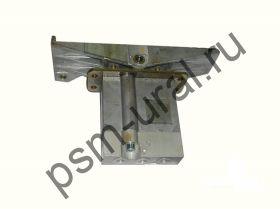 Блок управления 230 BFM (110 BFM)