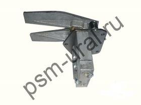 Блок управления 231 BFM (111 BFM)