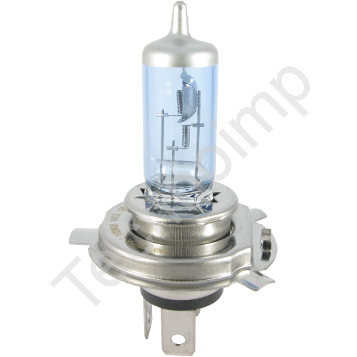 LYNX L10260B 'Лампа галогенная HB2'
