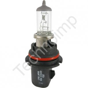 LYNX L13065 'Лампа галогенная HB1'