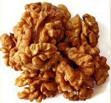 Грецкий орех весовой 1  сорт очищенный Бабочка экстра Чили от 1 кг