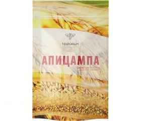 Апицампа (400 гр)