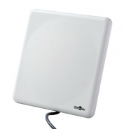 Smartec ST-LR320 Считыватель UHF дальнего действия