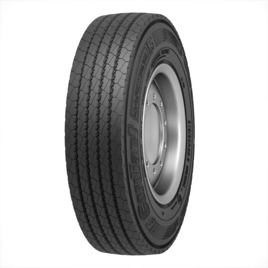 235/75R17.5 Cordiant Professional FR-1 132/130M Грузовая шина
