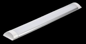 Светодиодный светильник Дельта-40
