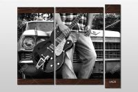 paren-s-gitaroj-na-fone-cadillac-fleetwood-75-series