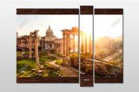 modulnaya-kartina-rimskij-forum