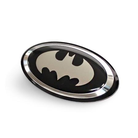 Эмблема Batman на руль, MBOL