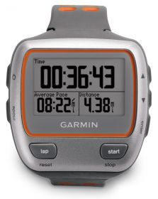 Спортивный GPS навигатор Garmin Forerunner 310XT