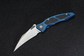 Red Queen M390 от Maxace Knife