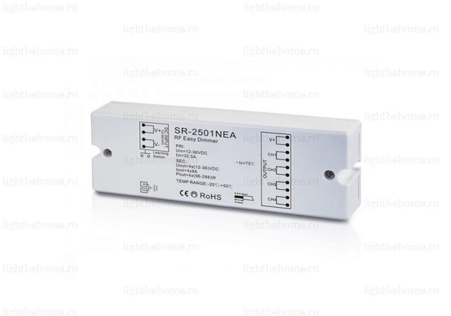 Контроллер SR-2501NEA