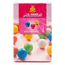 Al Fakher Bubble Gum (Сладкая Жевательная Резинка)