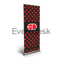 Roll-Up-200x120-Classic