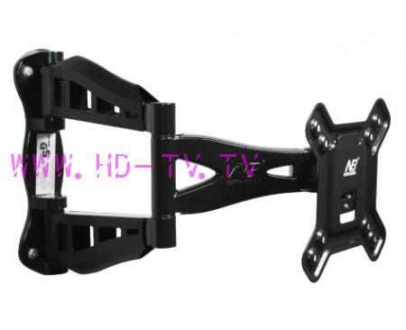 Кронштейн для TV наклонно-поворотный NB 787-S100