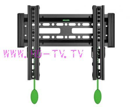 Кронштейн для TV с наклоном NB C1-Т