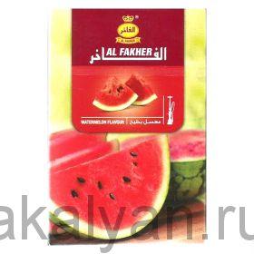 Al Fakher Арбуз