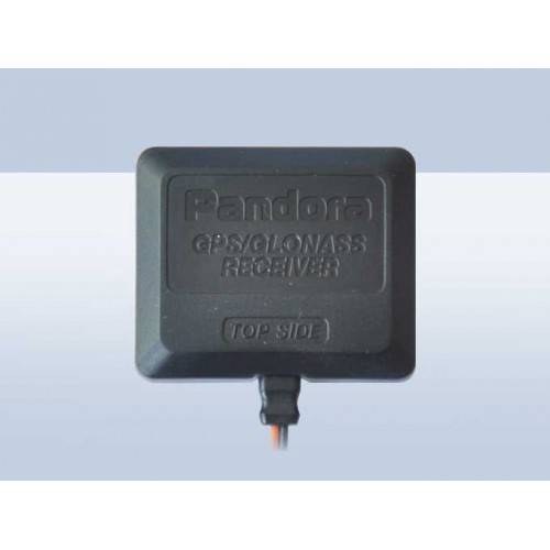 GPS/GLONASS-приемник Pandora NAV-03