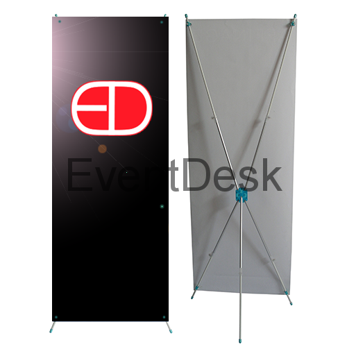 X-Banner Classic 180x80