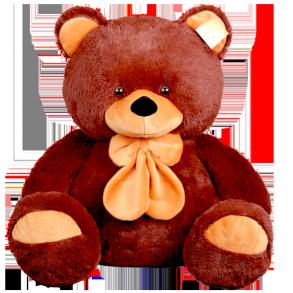 Медвежонок Топтыжка (90 см)