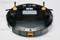 Робот пылесос iBoto Aqua V710