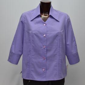 Блуза 186
