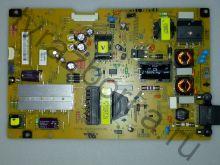 Блок питания для телевизора LG 42LA660V