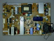 Блок питания для телевизора SAMSUNG LE32C450E1W