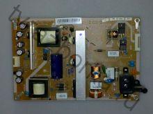 Блок питания для телевизора SAMSUNG LE32D550K1W