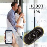 Робот-мойщик Hobot-198
