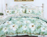 Комплект постельного белья (евро) FC57