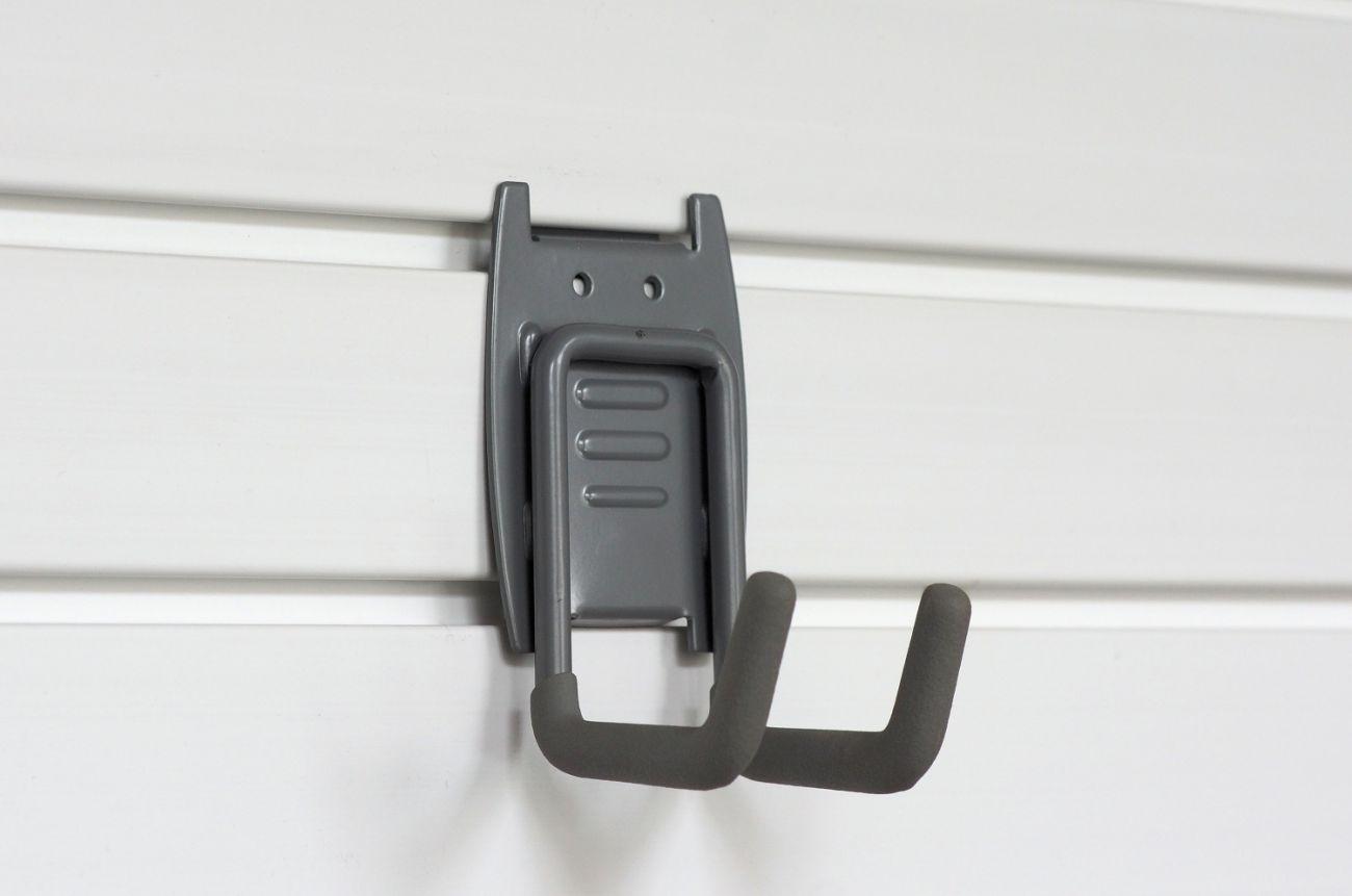 Крюк J-образный малый PLWJ-3307