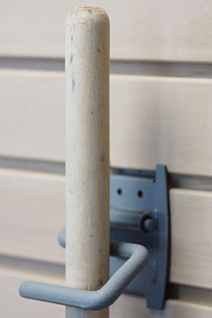 S-образный крюк PLWJ-3309